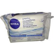 Nivea-lingette-demaquiant-3en1