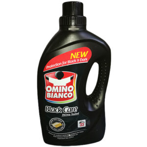 Omino-bianco-black-care