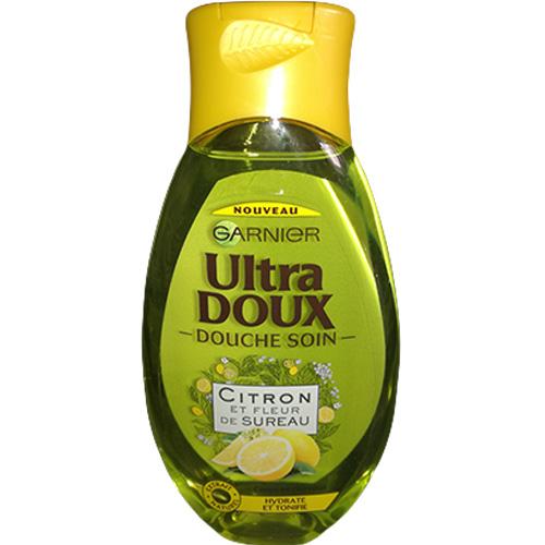 Ultra-doux-gel-douche-250ml
