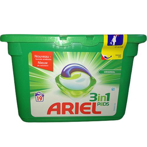 ariel-original-19caps