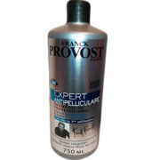 Franck-Provost-Expert-Antipelliculaire-750ml