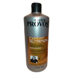 Franck-Provost-Expert-Nutrition-750ml
