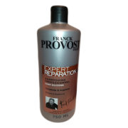 Franck-Provost-Expert-Reparation-750ml