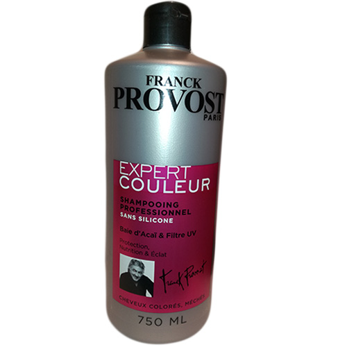 Franck-Provost-Expert-couleur-750ml