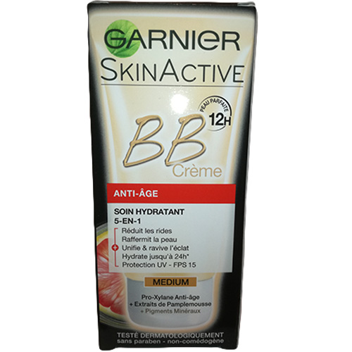 Garnier-SkinActive-AntiAge-Medium1-50ml