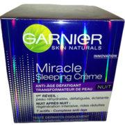 Garnier-sleeping-creme-50ml