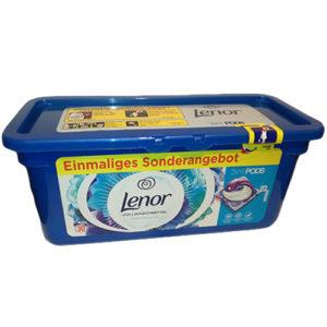 Lenor-blanc-3en1-30caps