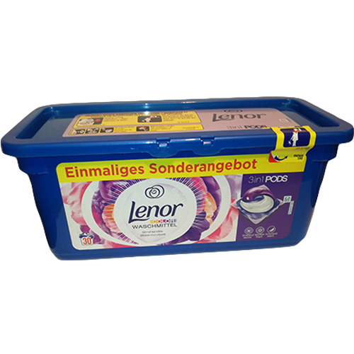 Lenor-color-3en1-30caps