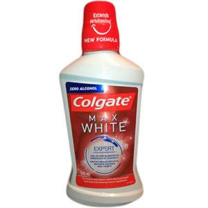 Colgate-Max-White-expert