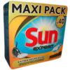 Sun-expert-maxi-pack