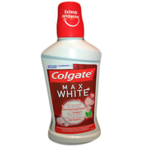 colgate-max-white-instantanement