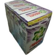 Ariel-color-poudre-50-lavages-3