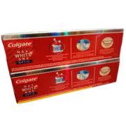 Colgate-max-white-one-optic-1